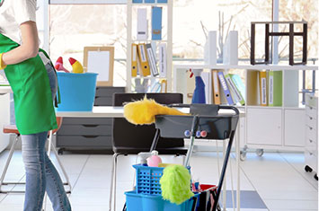 GENERAL OFFICE CLEANING Service Miri, Sarawak | Residential Cleaning Miri, Sarawak | Commercial Cleaning Miri, Sarawak | Cleaning Company Miri, Sarawak
