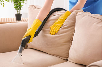 GoKleen Home Cleaning